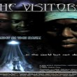 The-Visitors-400-x-492