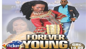 Forever-Young-Ticket-Ghana-LSG