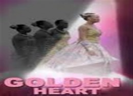 golden+heart
