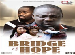 Bridge of Hope 1&2