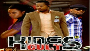 King's Cult