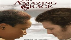 The+amazing+grace