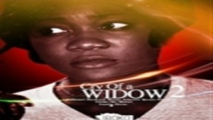 cry of a widow