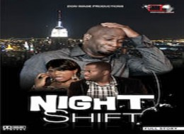 night_shift
