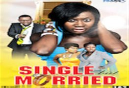 Single-but-Married-12