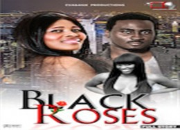 black roess