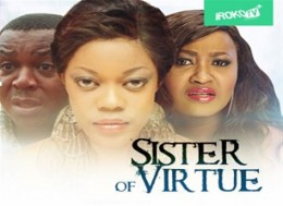 sister+of+virtue
