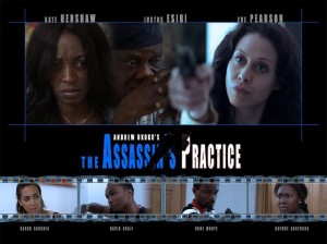 THE-ASSASSINS-PRACTICE