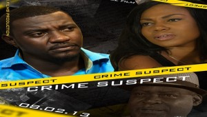 crime suspect_new