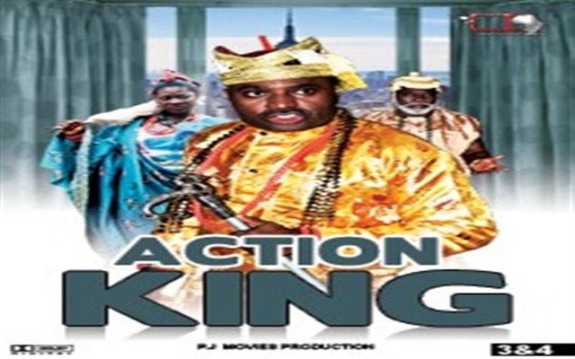 action-king