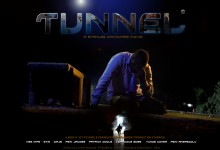 tunnel2