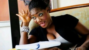 wpid-Mercy-Johnson-s