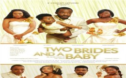 Poster-Two-Brides
