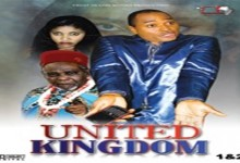 united-kingdom-1_2