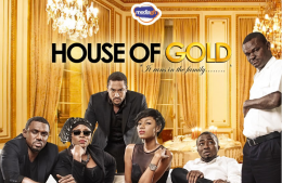 House-of-Gold
