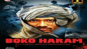 Nation-Under-Siege-–-The-Movie-Boko-Haram-Goes-to-Nollywood