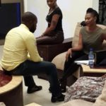 Nse Ikpe-Etim on Purple Rose set (Accra, Ghana) (5)