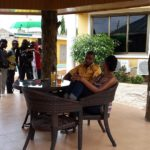 Nse Ikpe-Etim on Purple Rose set (Accra, Ghana) (9)