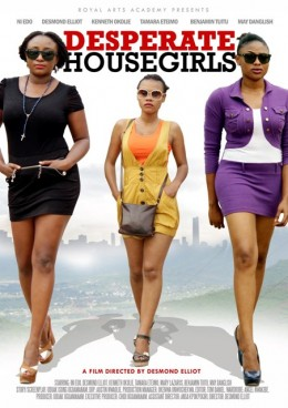 Desperate Housegirls_a