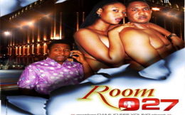 Room-027-Movie1-639x400