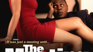 The-Meeting-Nollywood-Movie
