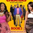 Cheaters-Book2