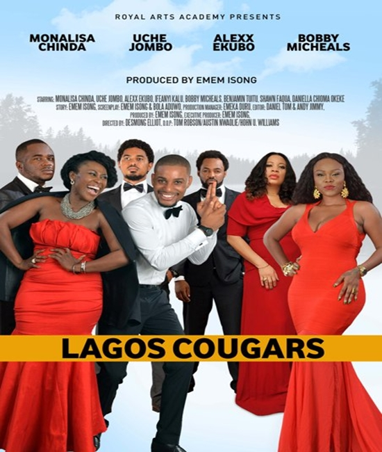 LagosCougarsPoster-new