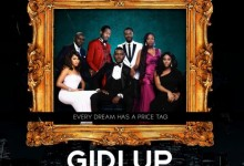 gidi up season 2