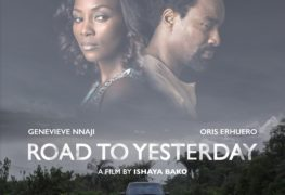 road-to-yesterday