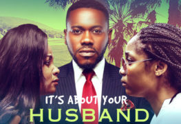 its-about-your-husband