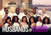 husbands-of-lagos