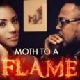 moth-to-a-flame