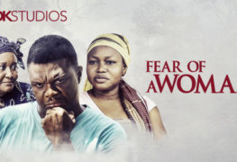 fear-of-a-woman