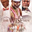 the-wise-men