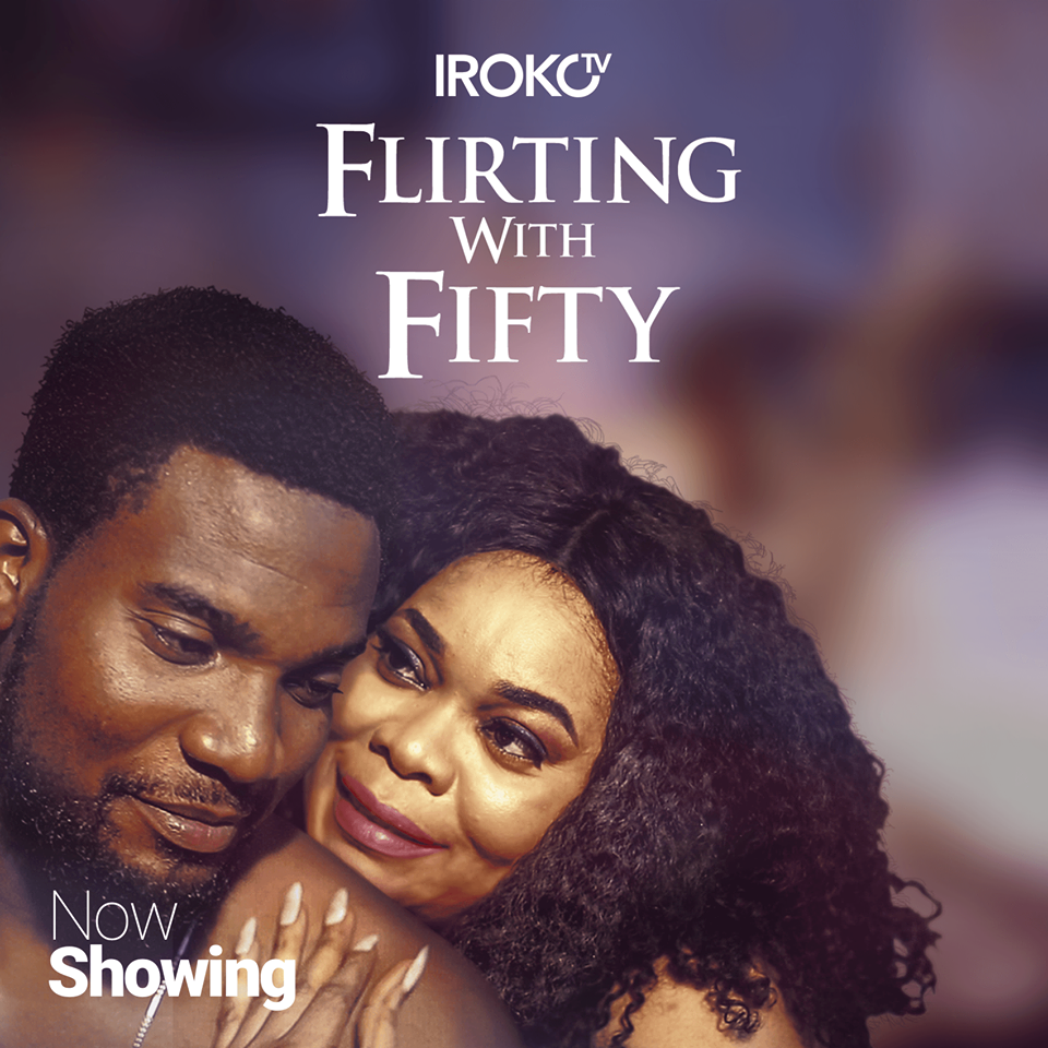 flirting with forty movie cast 2017 list full