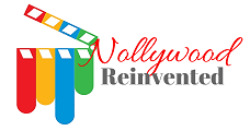 Nollywood REinvented