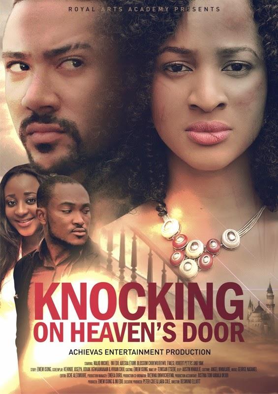 knockin on heavens door watch online free