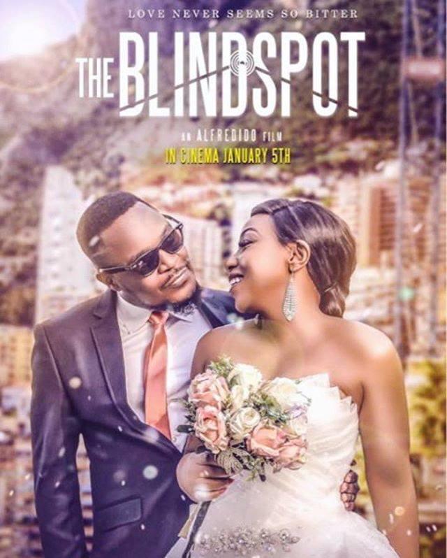 the blind side full movie 123